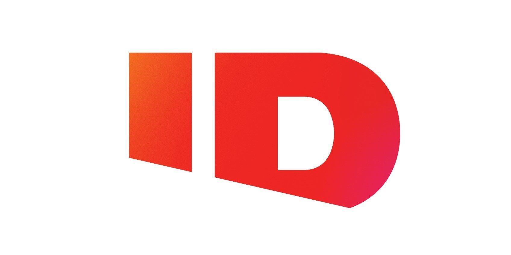 Kanał ID z nowym logo