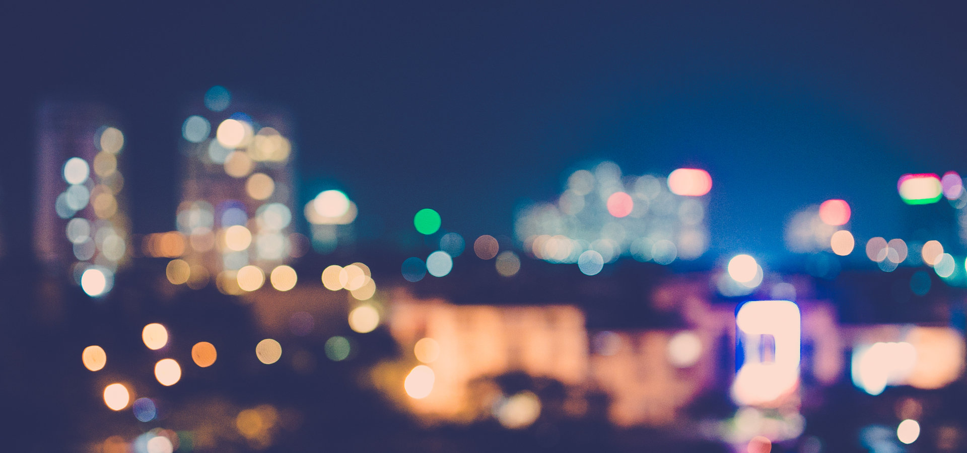 Nocne dyżury - bez regulacji to patowa sytuacja
