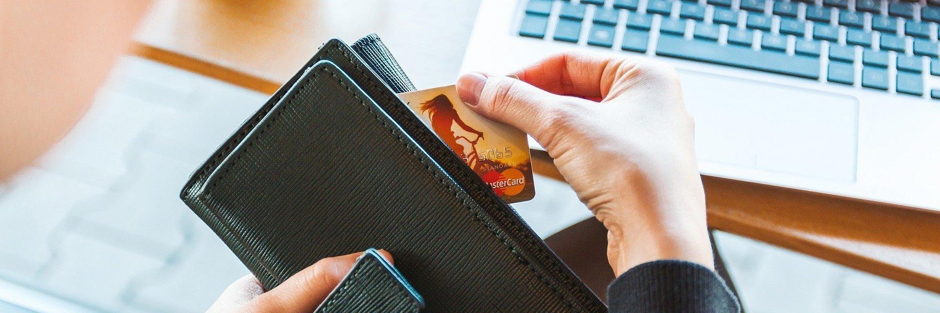 Bezpieczne logowanie do banku – na co zwrócić uwagę?