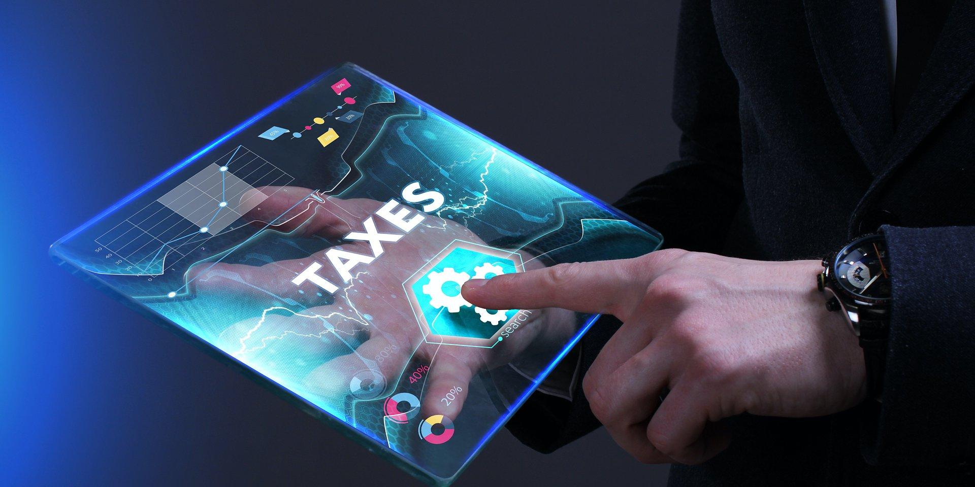 Nowa publikacja Fundacji Digital Poland wspiera MŚP we wprowadzaniu e-fakturowania