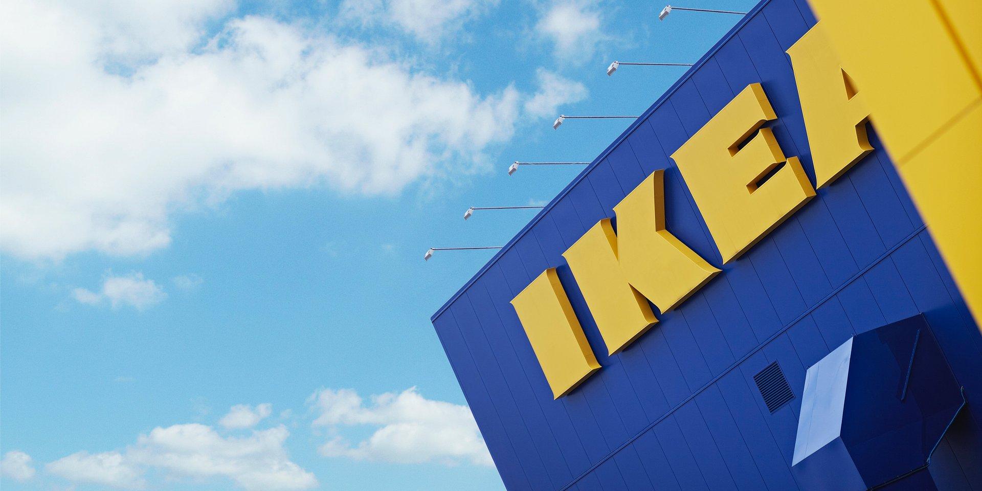 IKEA Retail Polska ze wzrostem sprzedaży, w czasach, gdy dom stał się centrum naszego życia