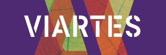 ViaCatarina Shopping lança 6ª edição de VIArtes