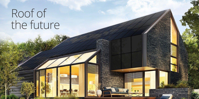 SunRoof pozyskał od inwestorów 2 mln euro na rozwój produktu i międzynarodową ekspansję. Teraz rzuca wyzwanie Tesli i podbija europejski rynek