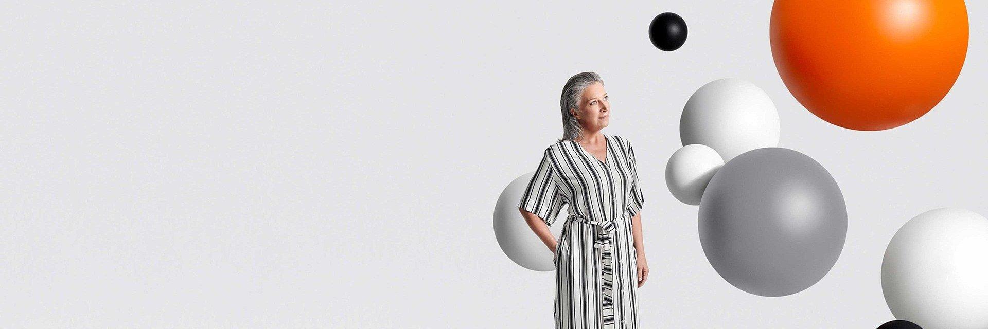 """Badanie """"Isobar Creative Experience Survey 2020"""" - priorytety i innowacje według marketerów"""
