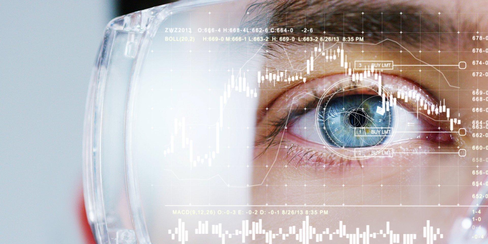 Sztuczna Inteligencja potrzebna jak nigdy wcześniej