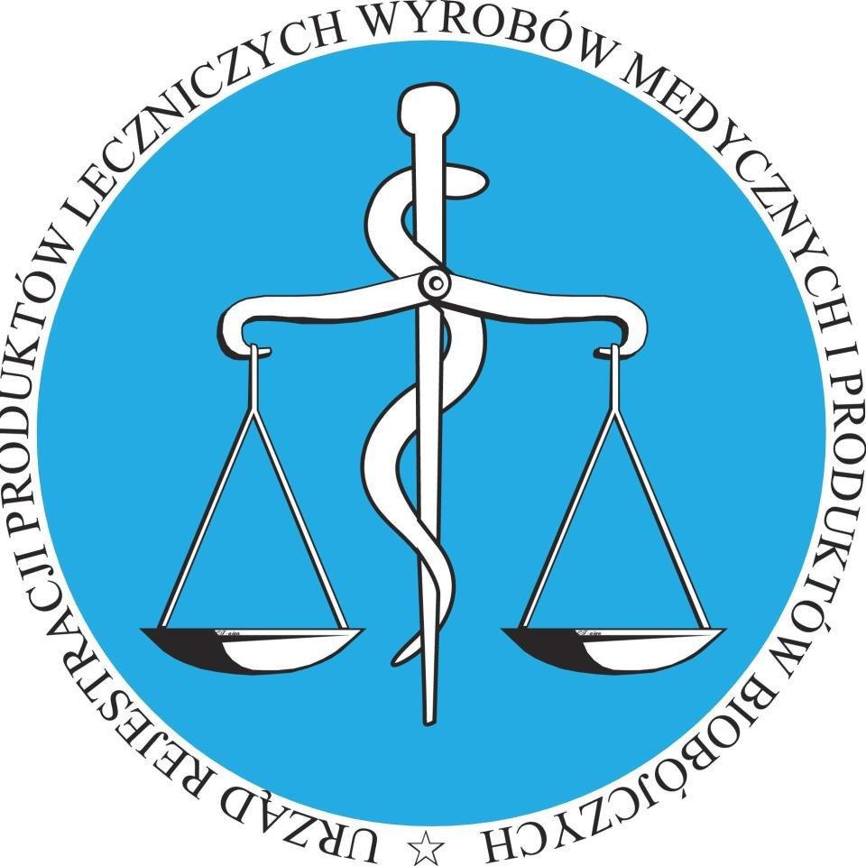 Dokonywanie zgłoszeń i powiadomień wyrobów medycznych