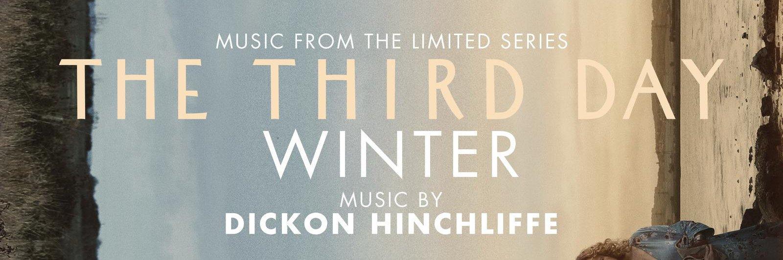 """Zapraszamy do wysłuchania soundtracku """"The Third Day: Winter"""""""