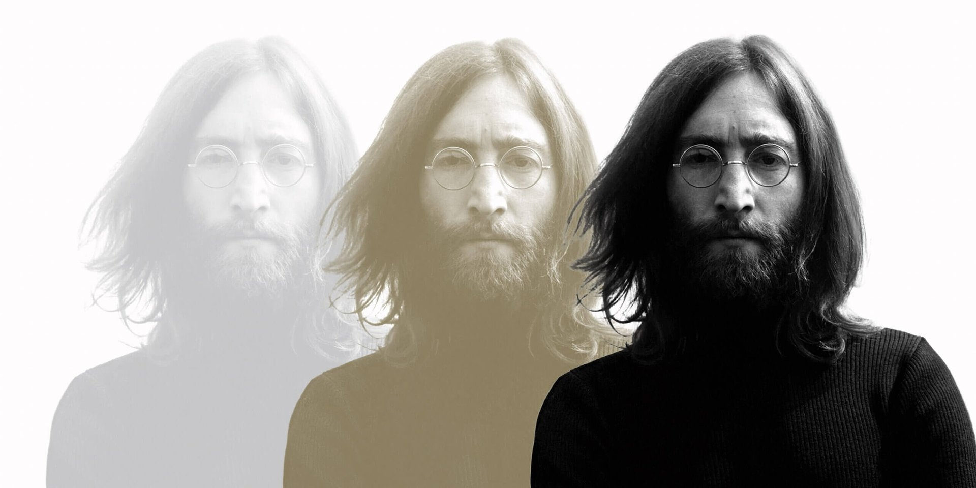"""""""Gimme Some Truth"""": kompilacja z okazji 80. rocznicy urodzin Johna Lennona"""