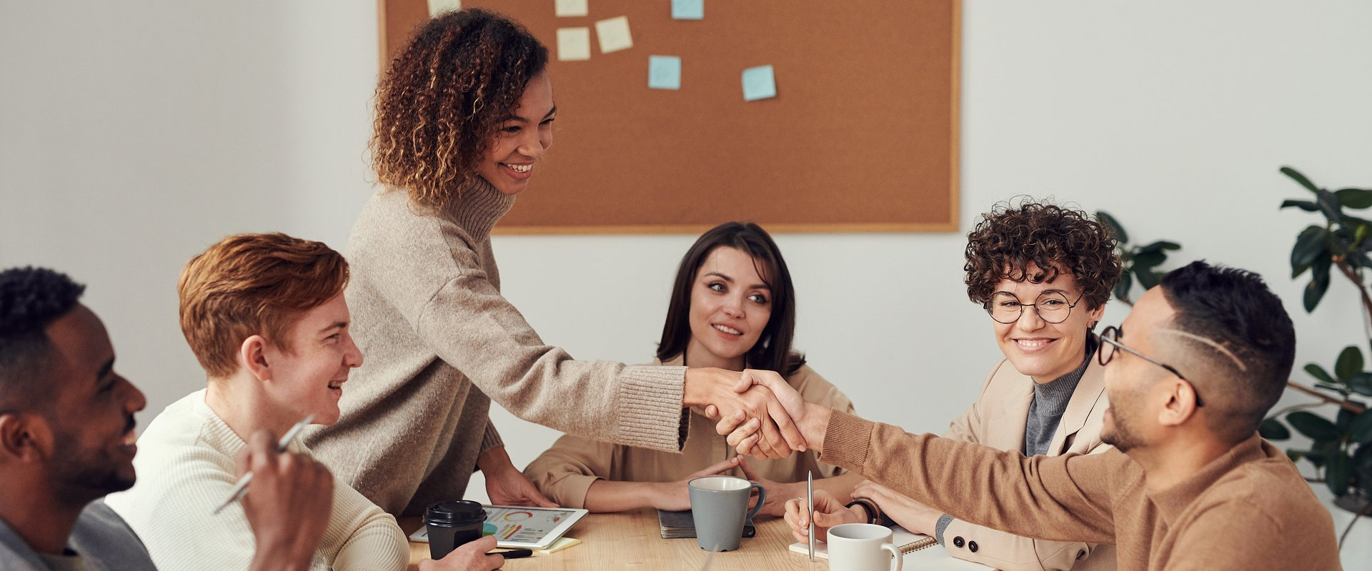 Rynek Pracy Specjalistów Q1-Q3. Kogo szukali pracodawcy?