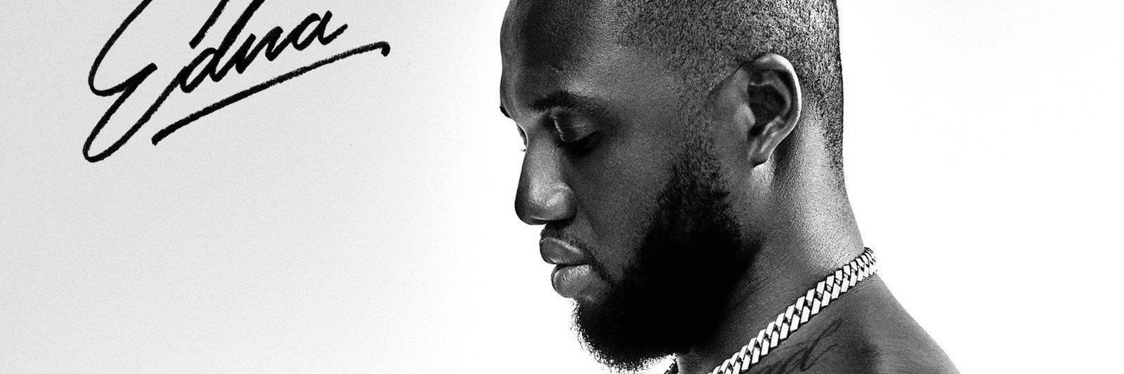 Debiutancki album rapowego objawienia z Wielkiej Brytanii