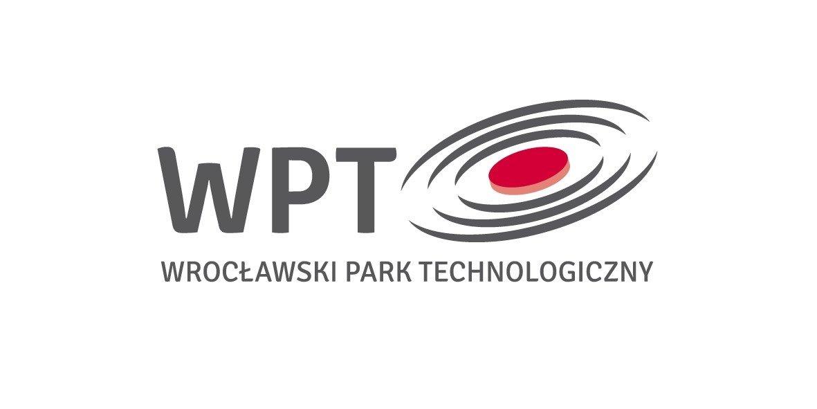 WROCŁAWSKI PARK TECHNOLOGICZNY (WPT)