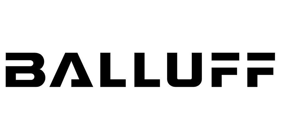 BALLUFF Sp. z o.o.