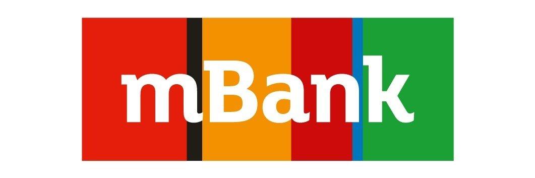 mBank zapowiada dwie gorące nowości: aplikacja Junior i karta mobilna.
