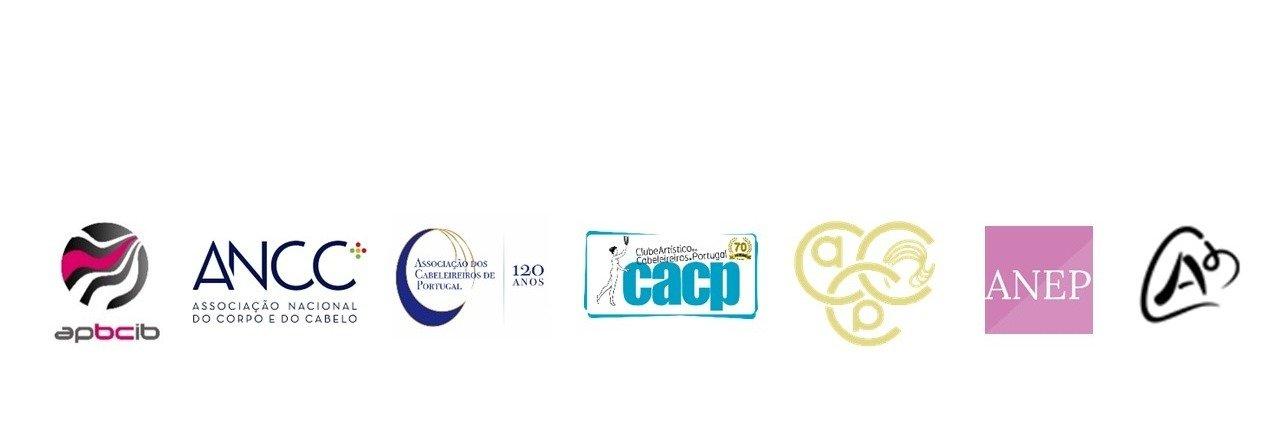 Sector da Beleza Profissional unido pela garantia de segurança em Portugal