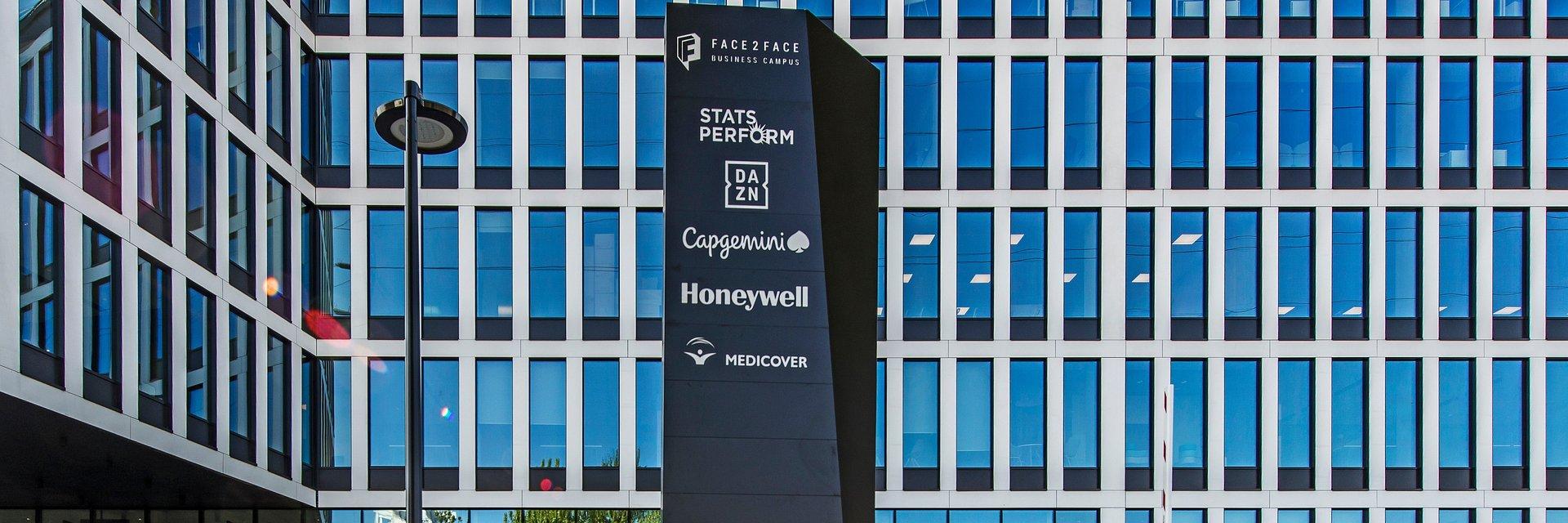 Rynek IT rozwija się w Katowicach, a popyt na pracowników nadal rośnie