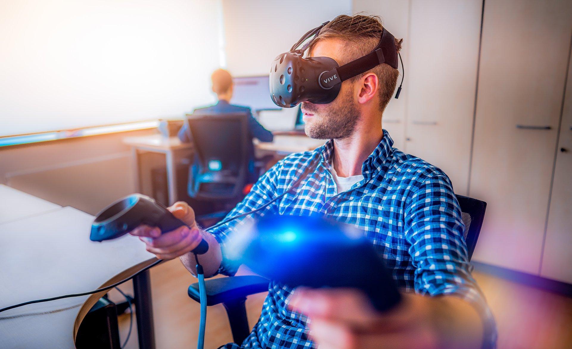 Kto i jak skorzysta na działalności Level 4.0 - wrocławskiego Digital Innovation Hub?