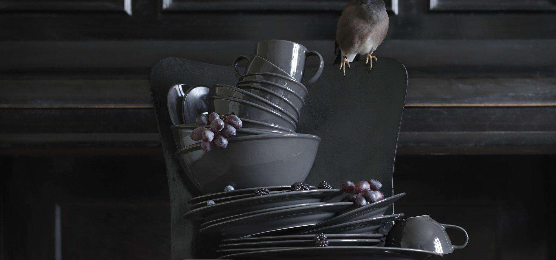 Przywitaj jesień z IKEA. Nowe produkty w stałym asortymencie