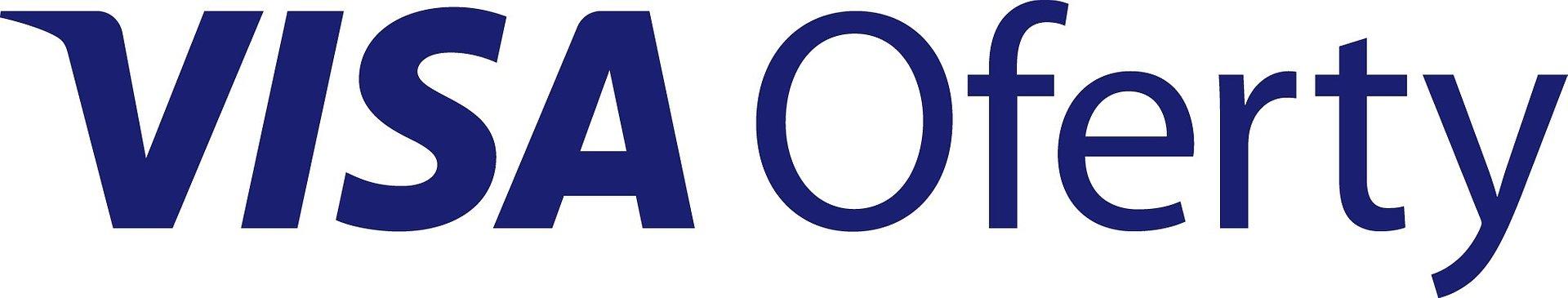 Visa Oferty dla klientów Nest Banku: 80 zł zwrotu za zakupy w New Balance Aktualności