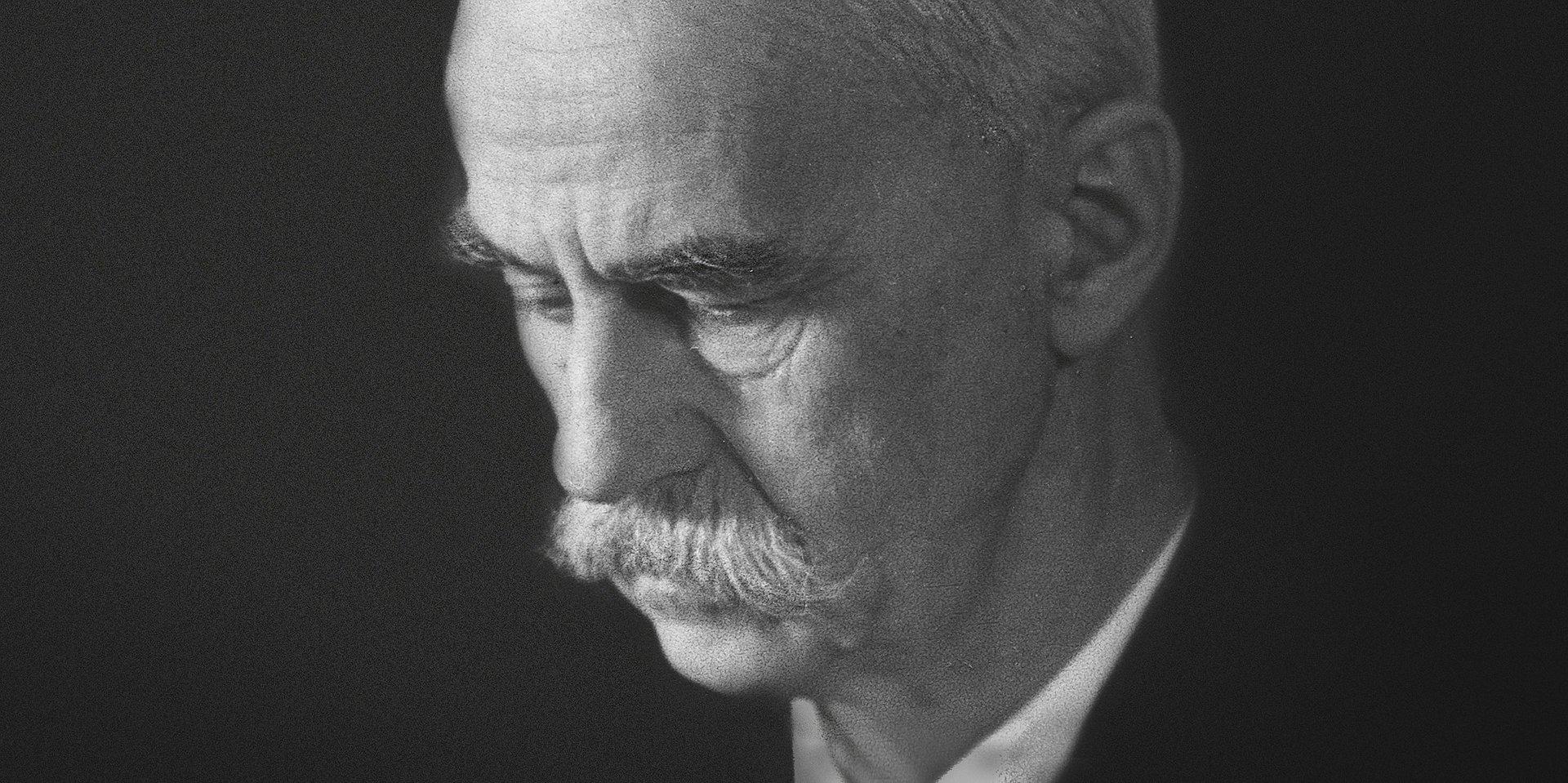 Znamy finalistów VI edycji Nagrody im. Prof. T. Kotarbińskiego