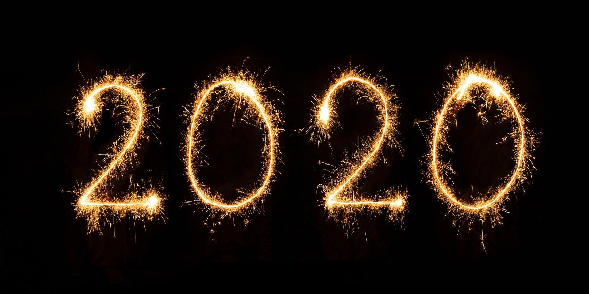 Branża reklamowa: podsumowanie 2019 roku, prognozy na 2020