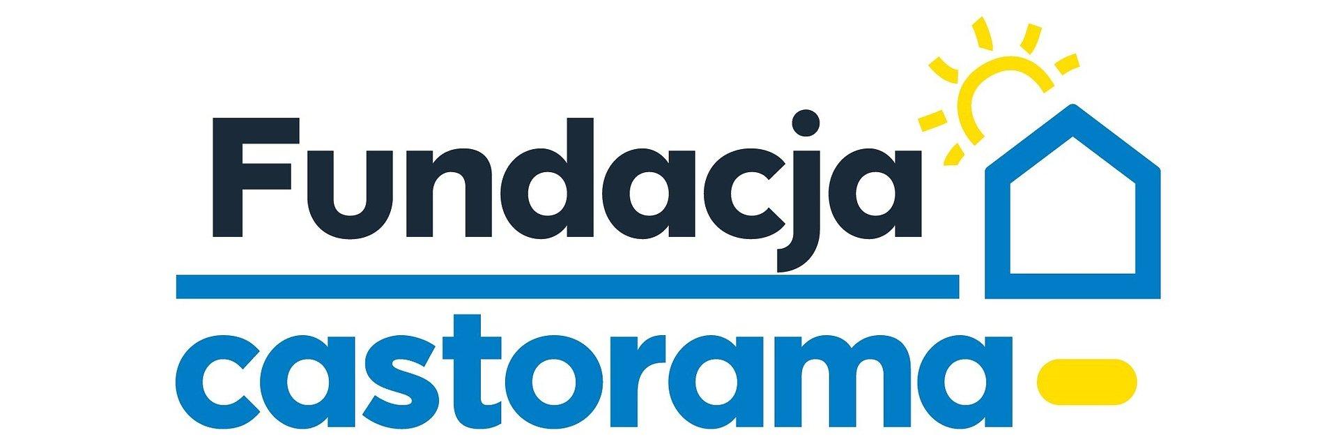 Fundacja Castorama