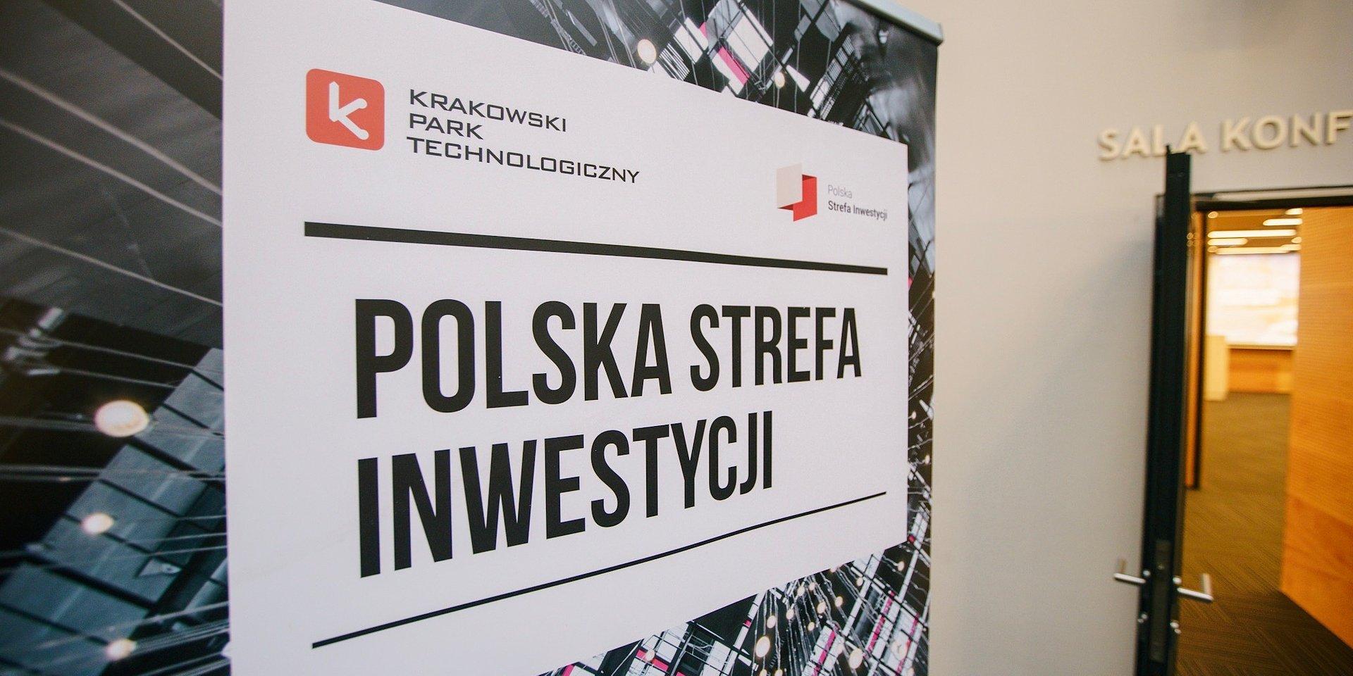 Polska Strefa Inwestycji: informujemy o zmianach dla przedsiębiorców!