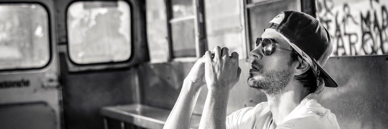 Enrique Iglesias latynoskim artystą wszech czasów!
