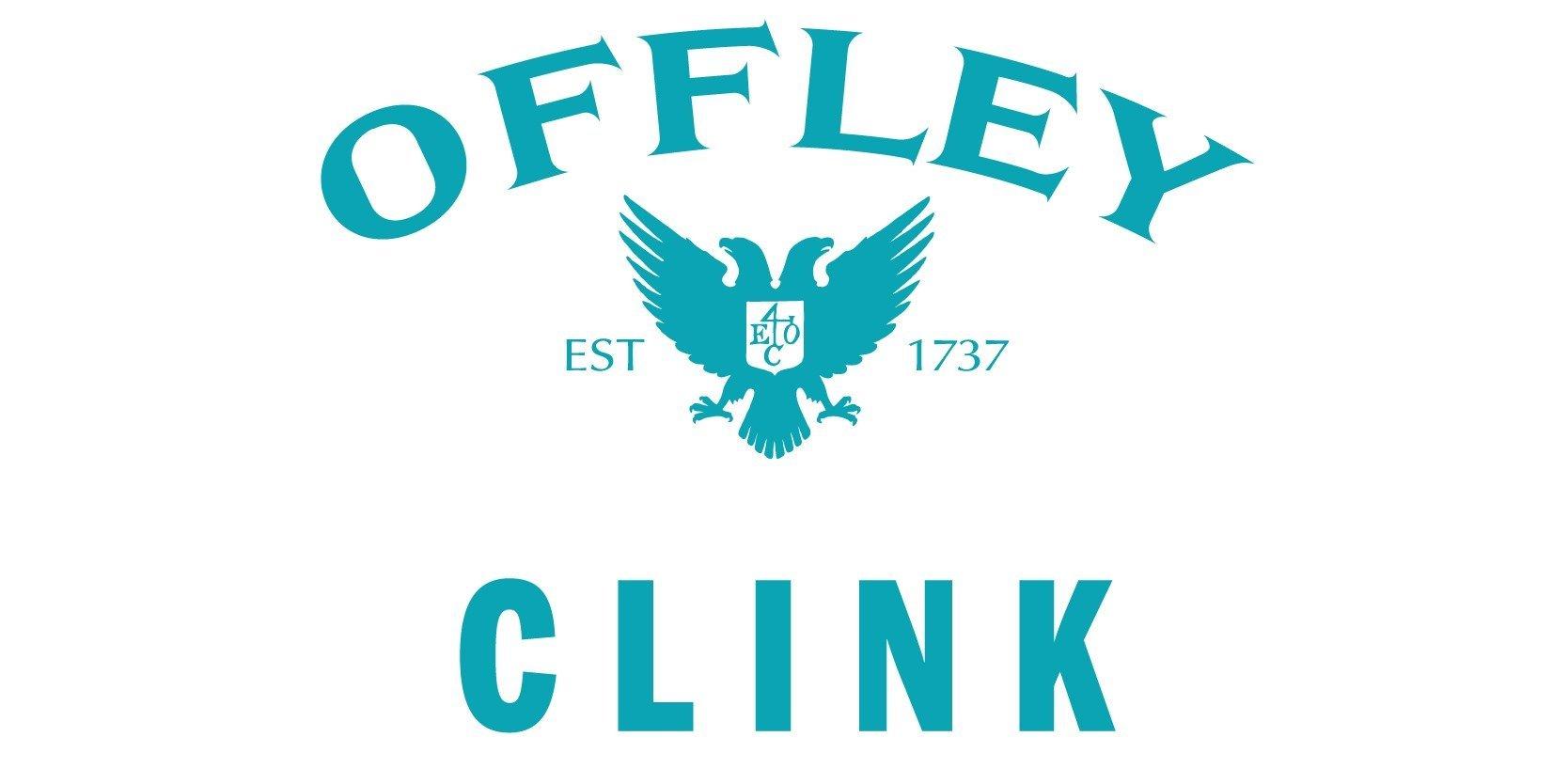 OFFLEY CLINK: UM NOVO VINHO DO PORTO COM ALMA REJUVENESCIDA… E MUITO IRREVERENTE