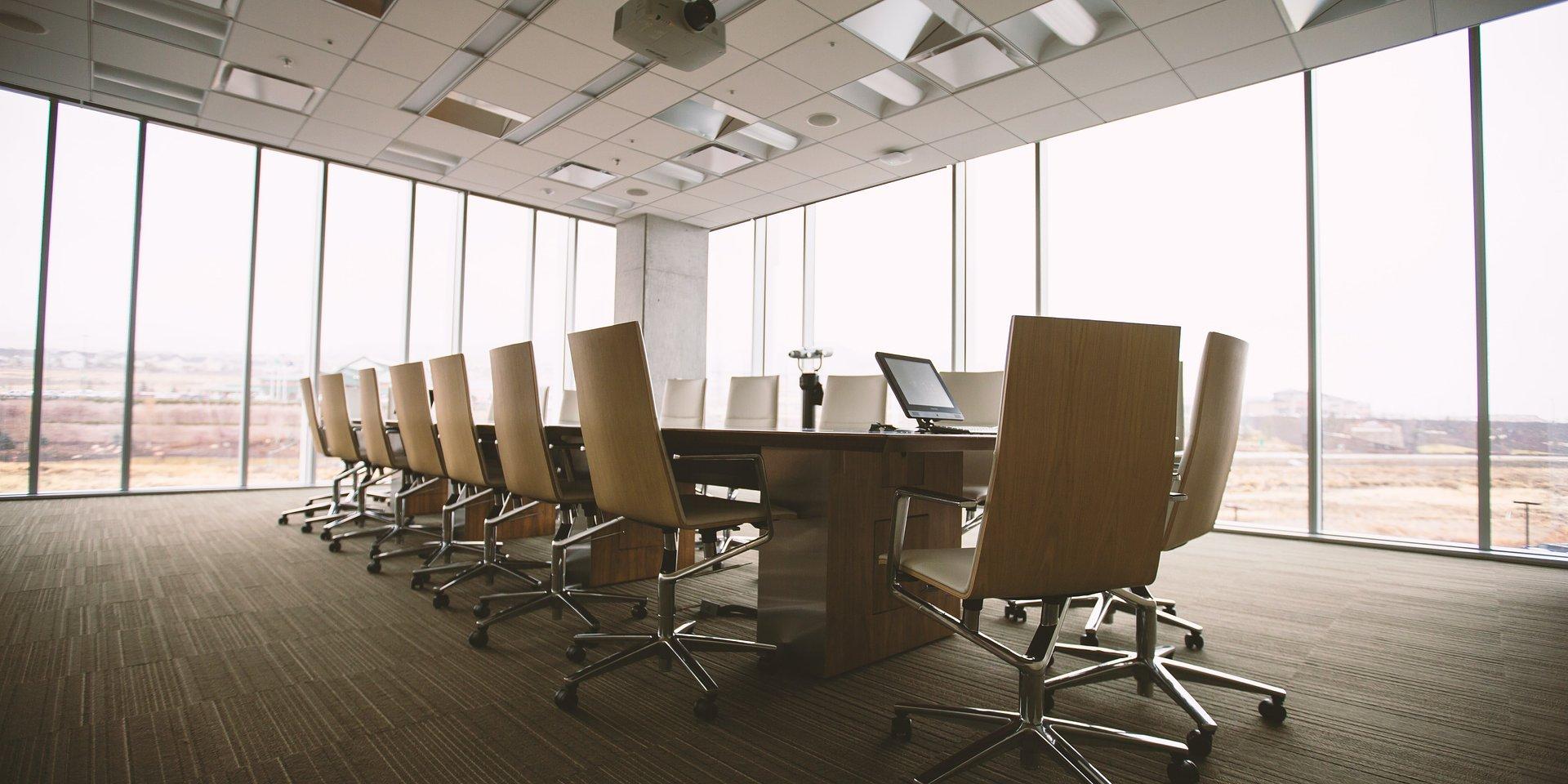 Ryzyko w biznesie – nadchodzą zmiany