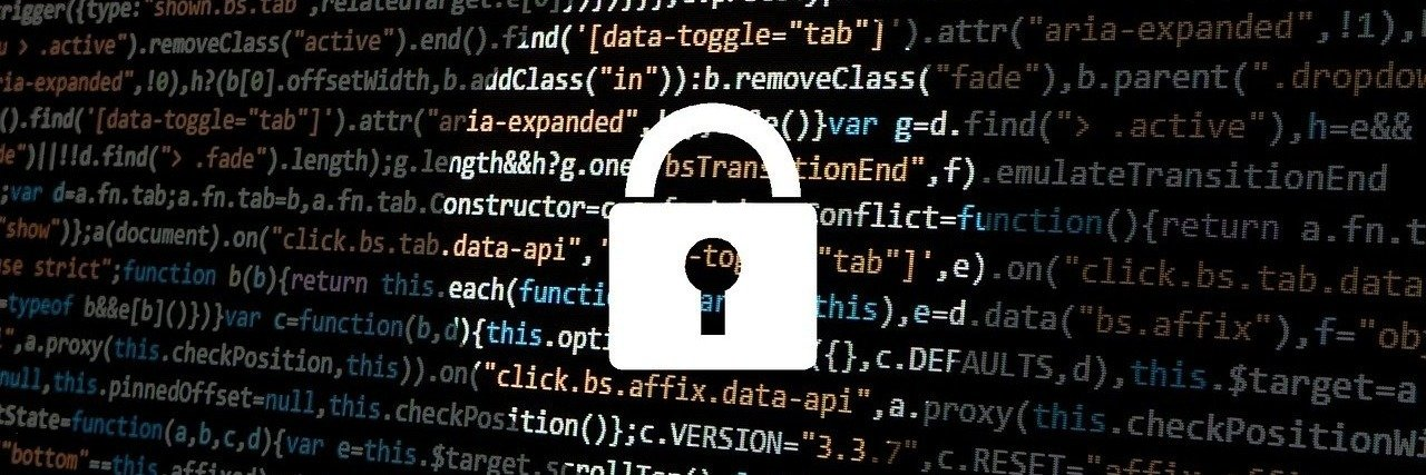 Sztuczna inteligencja i cyberbezpieczeństwo idą w parze