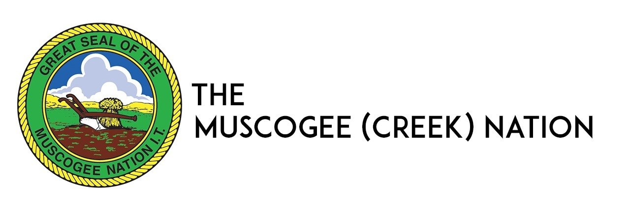 Muscogee (Creek) Nation response to AG Mike Hunter letter
