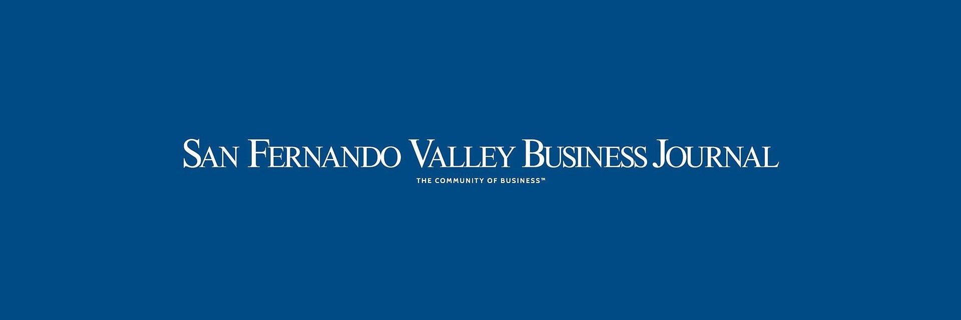 Glendale Video Firm Partners Up