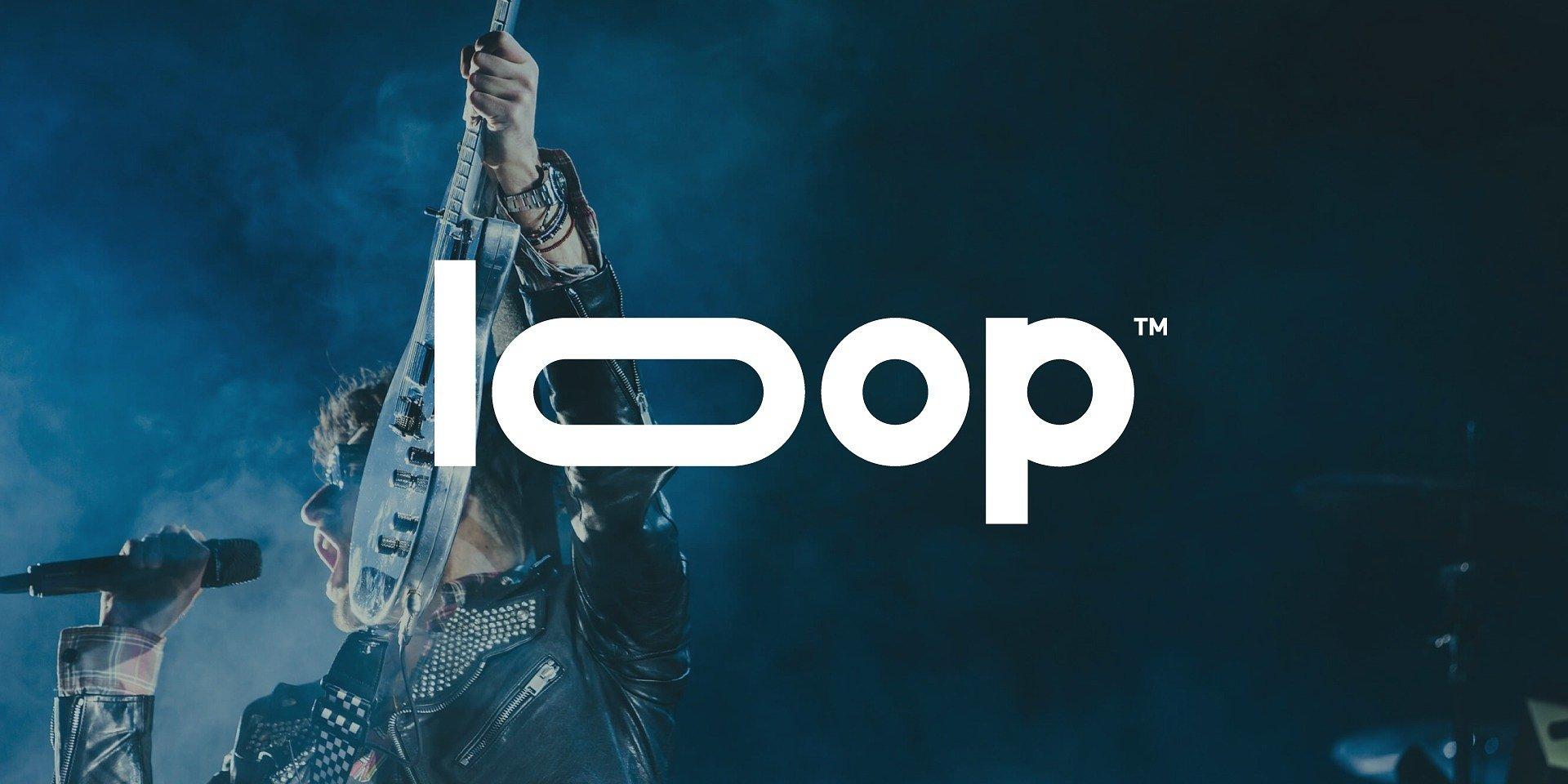 Loop Media Champions Emerging And Indie Artists