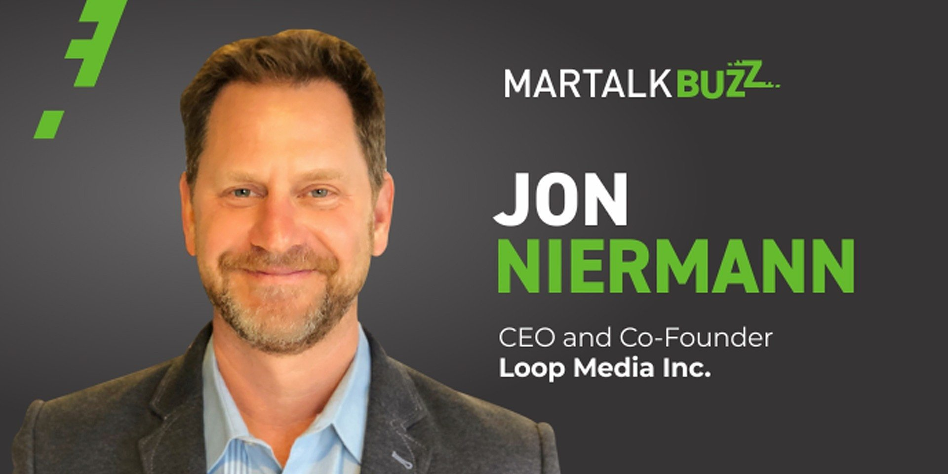 Why Short-Form Video Content Is the Best Way To Tap Into Consumer Emotions: Q&A With Loop Media
