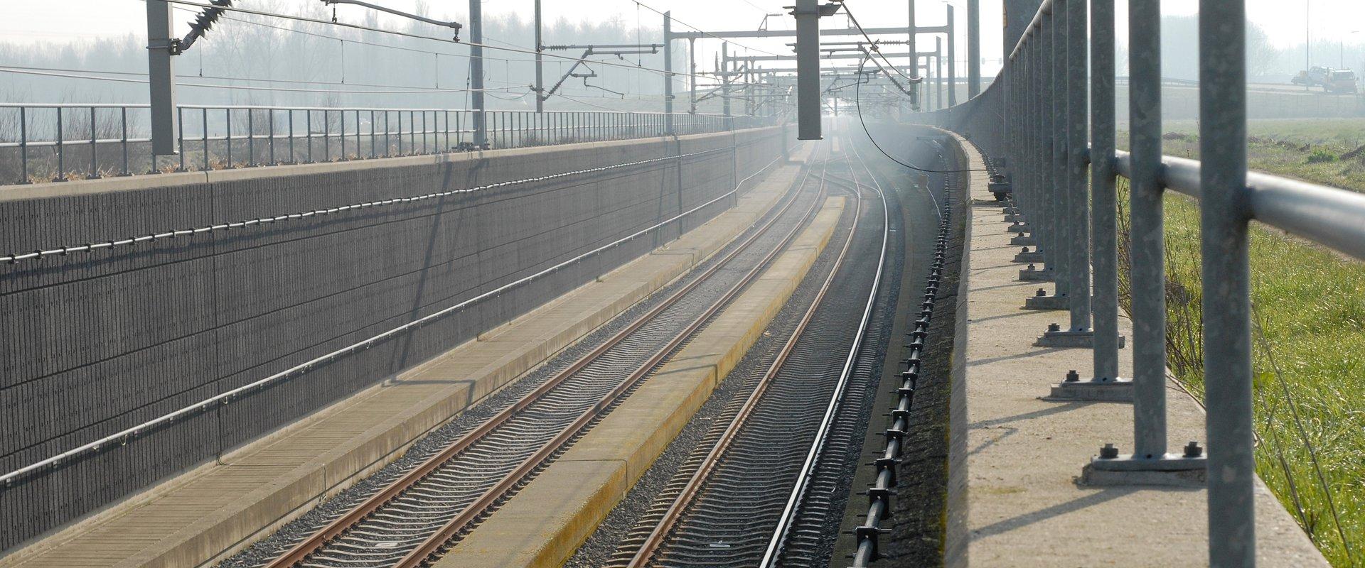 Alstom pierwszą firmą na świecie z pełną certyfikacją najnowszego standardu cyfrowego sterowania pociągiem