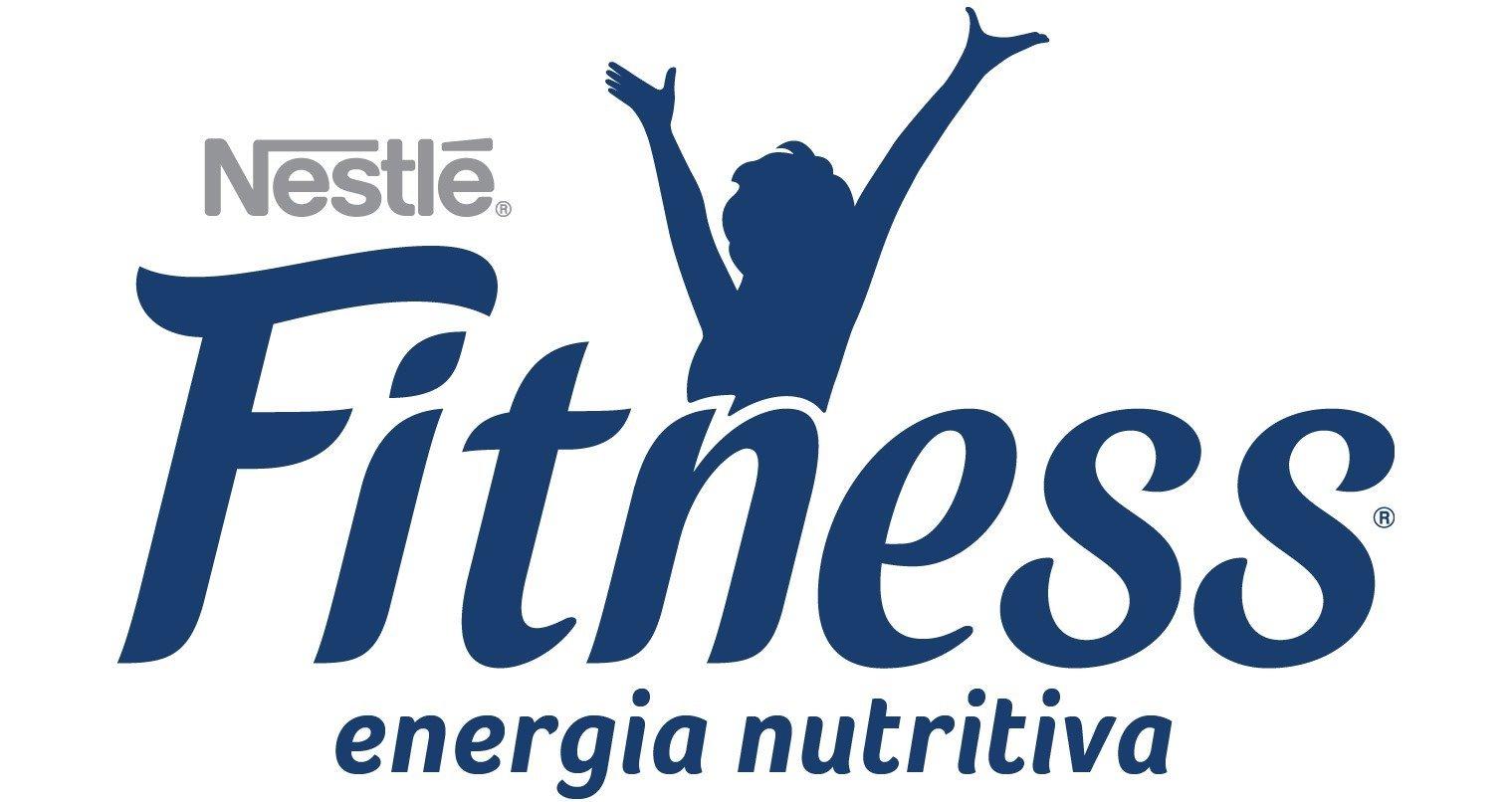 Descobre os novos cereais Fitness® Chocolate Ruby