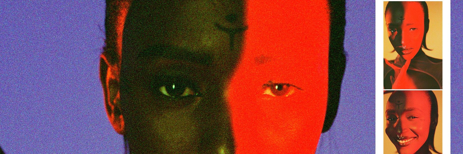 """Lous and the Yakuza prezentuje album """"Gore"""""""