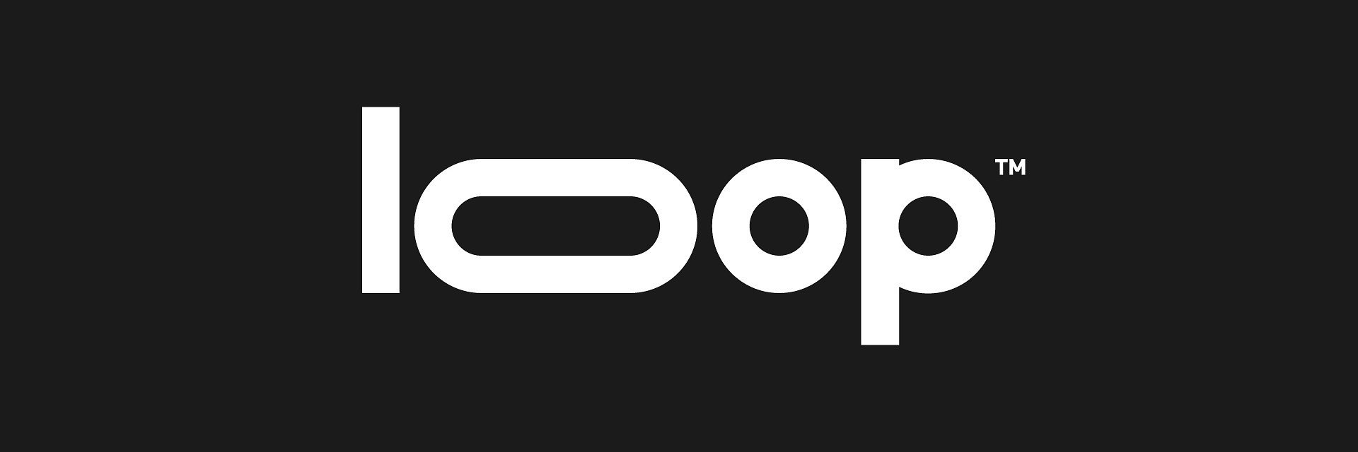 New Streaming Media Startup Loop Media, Inc. Acquires Commercial Streaming Video Solutions Leader ScreenPlay, Inc.