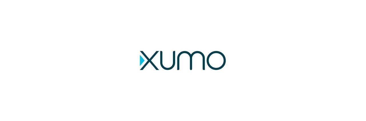 Loop Media, Inc. Debuts The Preview Channel on XUMO's Free Streaming Service