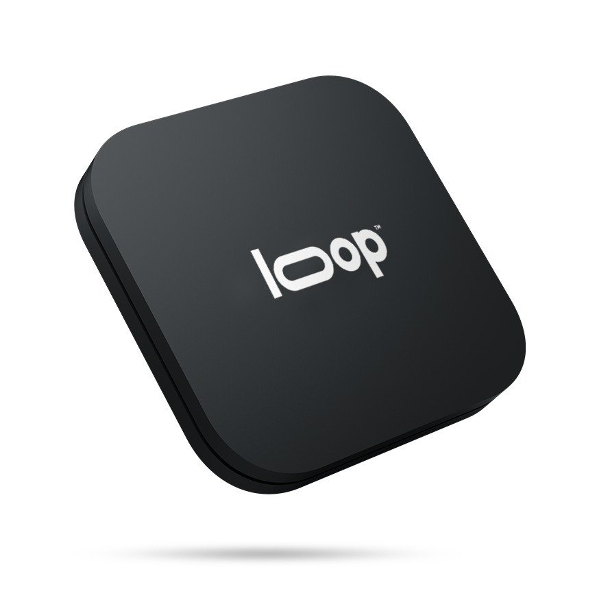 "Loop Media Inks Multiple Deals for its Affordable and Engaging ""Loop for Business"" Proprietary Video Player as Venues Start to Reopen"