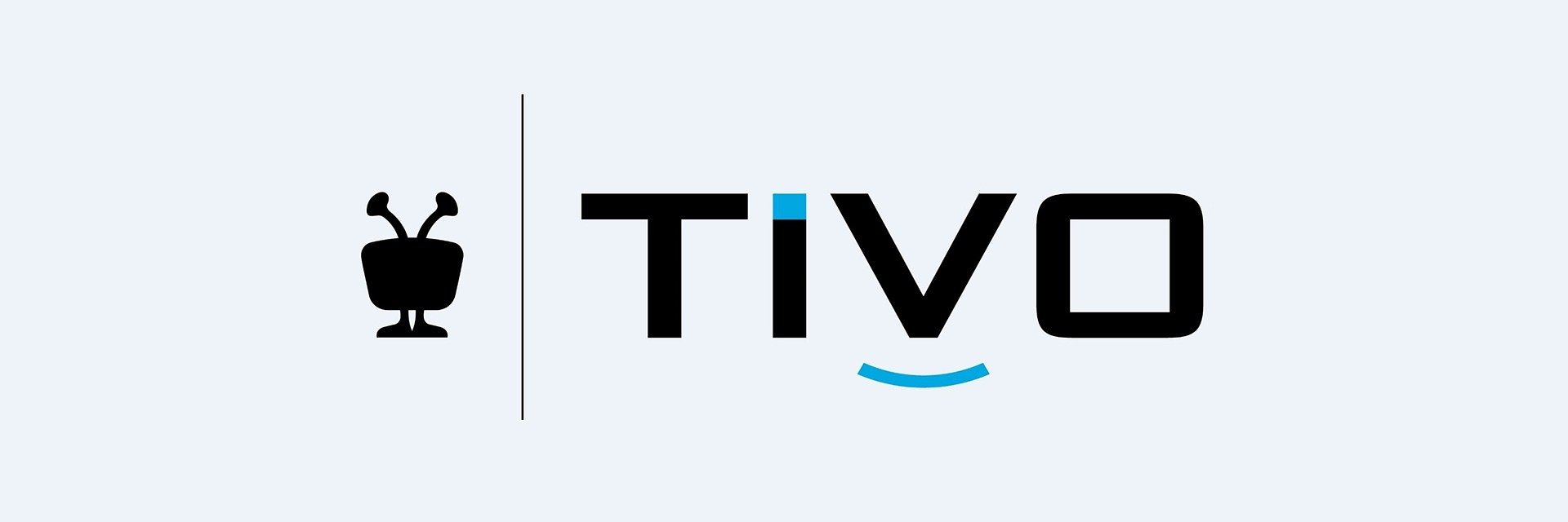 Loop Media, Inc. Announces Partnership With TiVo to Add 18 New Music Video Channels to the TiVo+ Content Network