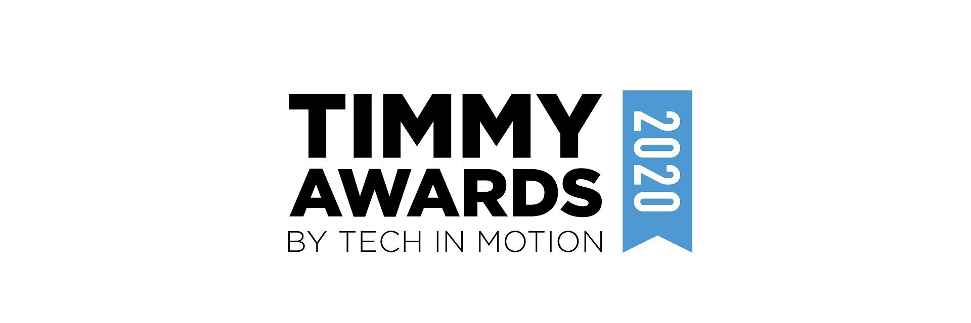 Loop Media, Inc. Chief Product Officer Liam McCallum Announced as Best Tech Manager Finalist for Timmy Awards