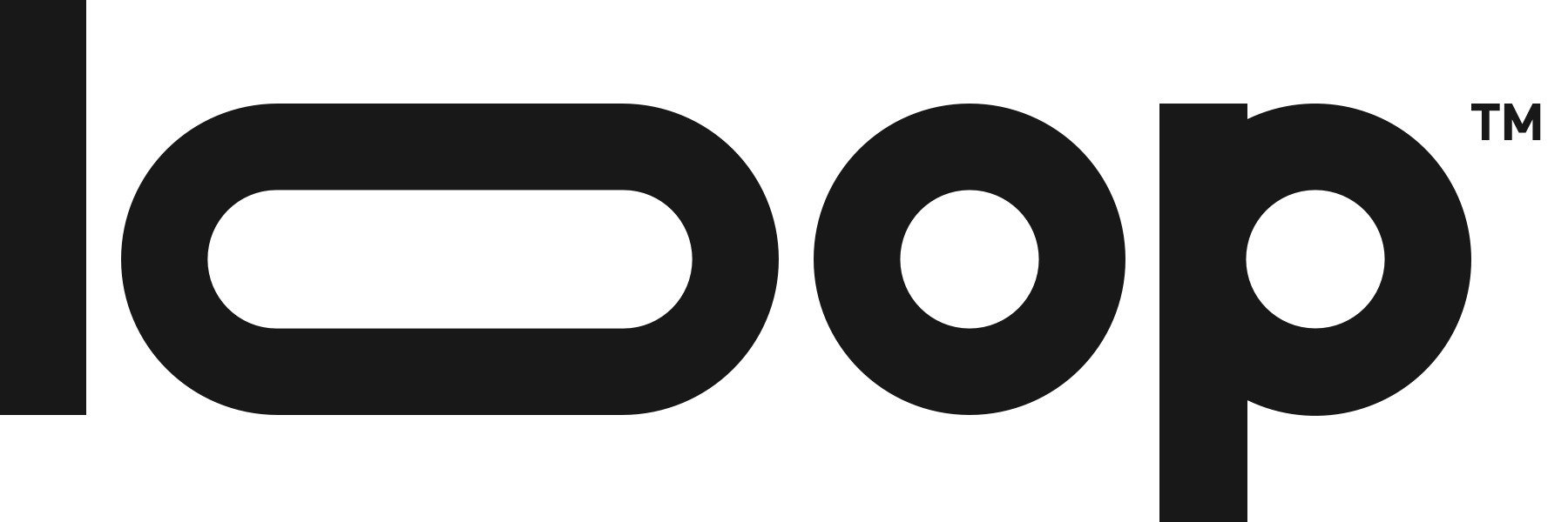 Loop Media, Inc. Launches Loop TV for Commercial Businesses