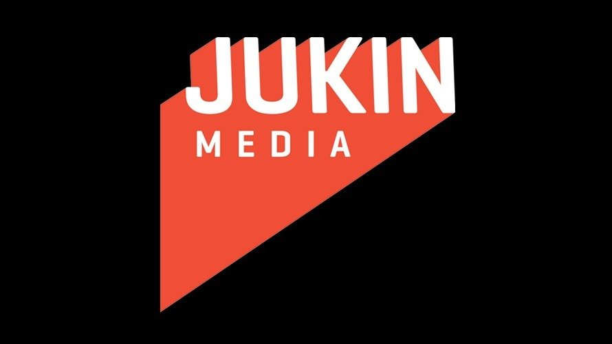 Loop Media, Inc. Partners With Jukin Media to Bring the Internet's Best Short-Form Content to Its Premium Users