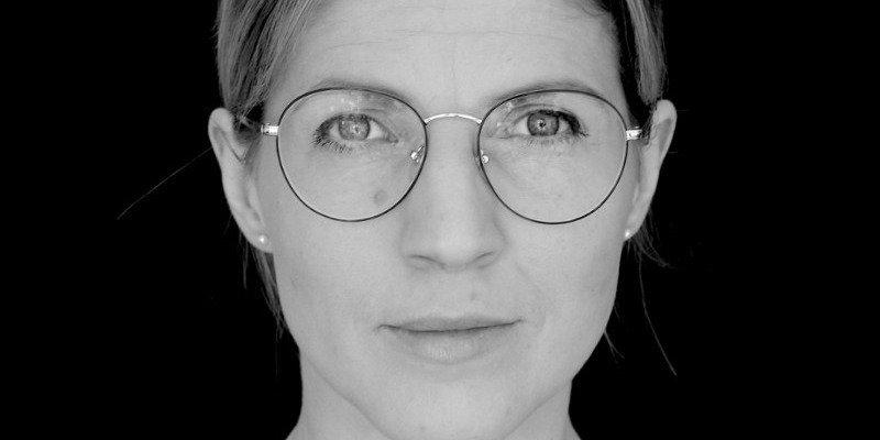 Małgorzata Jakimowicz nową Client Service Director w TalentMedia