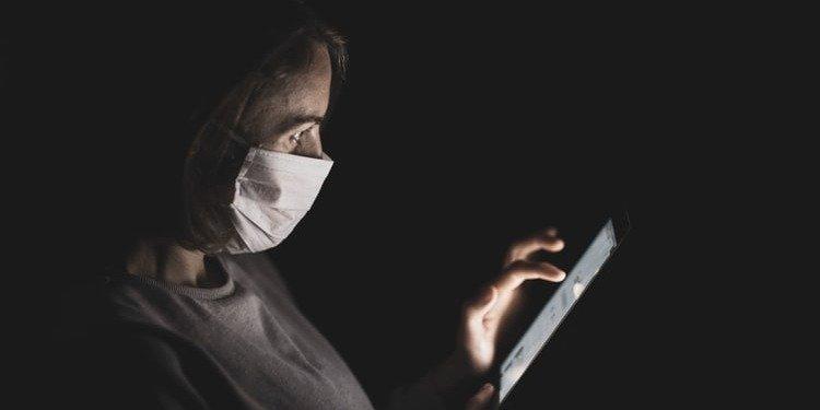 Czego możemy się nauczyć o Customer Experience w trakcie pandemii koronawirusa?