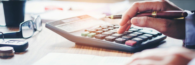 Zdolność kredytowa firmy oczami banku i funduszu finansującego MŚP