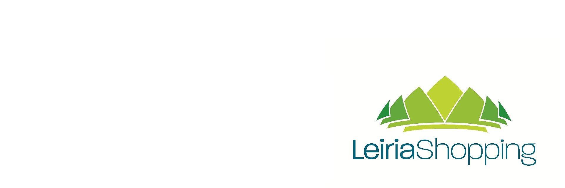 LeiriaShopping recebe certificação internacional