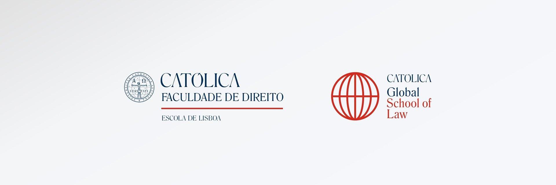 Miguel Poiares Maduro é titular da Cátedra VdA em Digital Governance na Faculdade de Direito da Católica em Lisboa