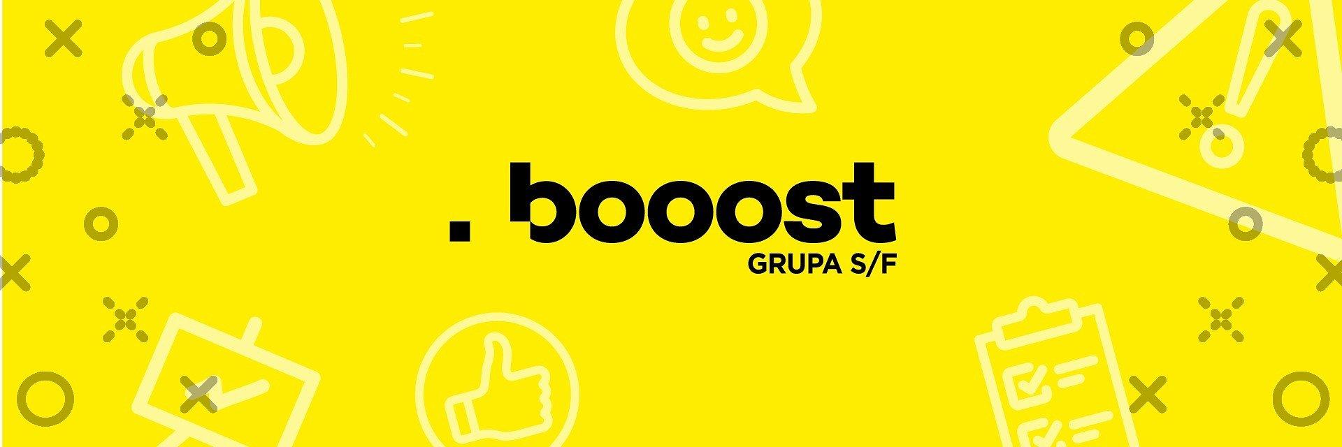 Booost (Grupa S/F) wygrywa dwa kolejne przetargi w PGE Obrót